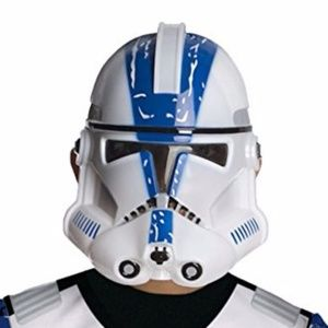 Star Wars Costumes - SALE! STAR WARS Clone Trooper Costume Youth Medium